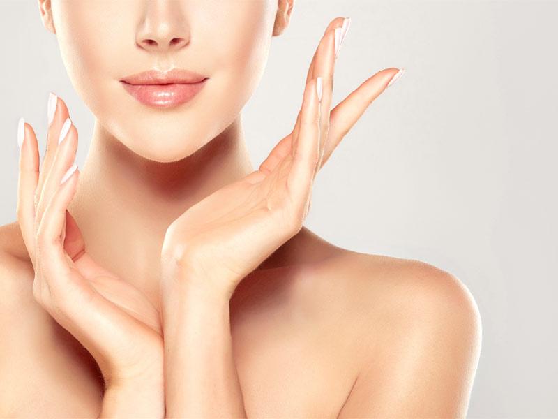 Высыпания на коже при заболеваниях печени фото